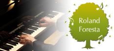 Roland_centro_foresta