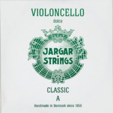Jargar Classic Dolce A