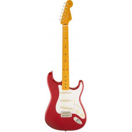 Fender Classic 50's Strat MN CAR