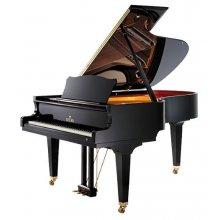 Seiler Maestro 185 Nero 165780