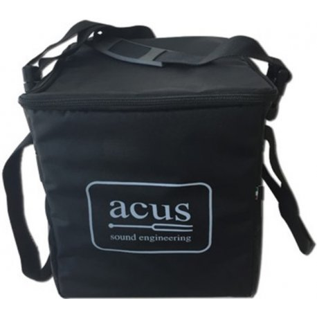 Acus One for Strings Bag