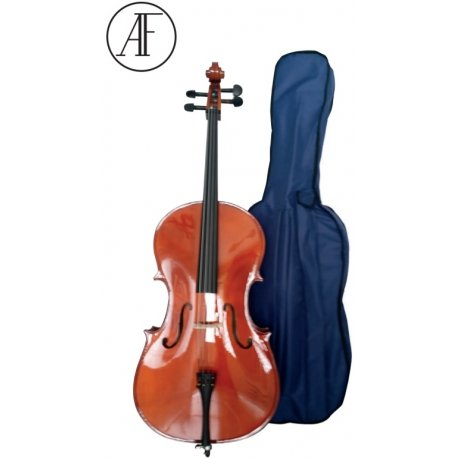 AF Croson Violoncello 4/4