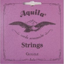 Aquila Guitalele Strings 27/C