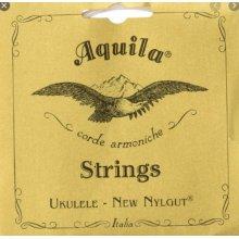 Aquila Nylgut Ukulele Concerto