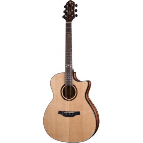 Crafter HG800CE Natural