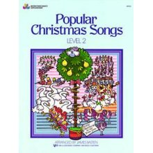 Popular Christmas Songs 2