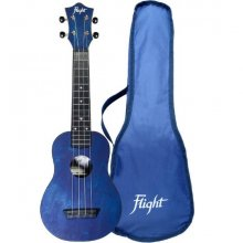 Flight TUS35 Dark Blue