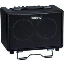 Roland AC33