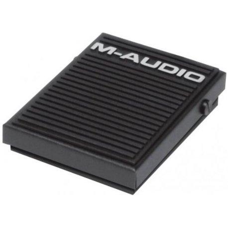 M-Audio Pedal SP1