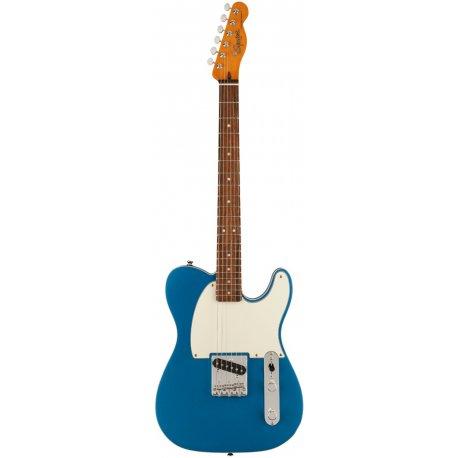 Fender Squier Classic Vibe Tele 60s LRL LPB