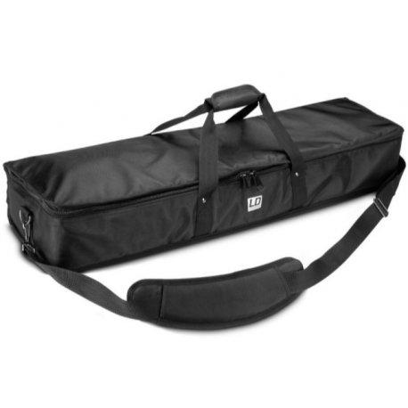 LD Systems Maui Sat Bag