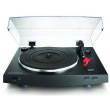 Audio Technica AT-LP3BK