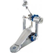 Dixon PP-PCP1 Precision Coil Pedal