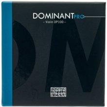 Thomastik Dominant DP100 Pro Violin 4/4