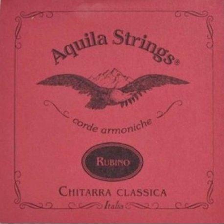 Aquila 134C Rubino
