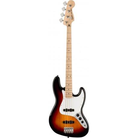 Fender Squier Affinity Jazz MN WPG 3TS