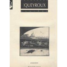 QUEYROUX Y. Ellipse