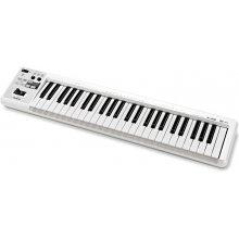 Roland A49 White