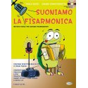 TACCONI-FRACASSI Step by Step...il Metallofono!