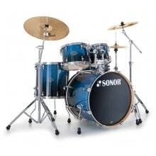 SONOR Essential Force ESF STAGE 2 - Blue Fade