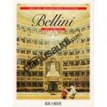 BELLINI Arie del Melodramma Italiano (Soprano)