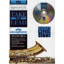 Take the Lead - Number One Hits (Alto Sax)