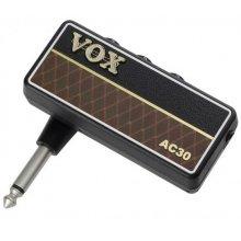 VOX Amplug AC30 AP-AC