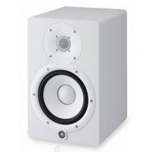 Yamaha HS7W White