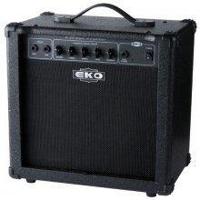 EKO B35 Amplificatore per Basso 35W