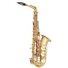 Sassofono contralto GRASSI SAL700