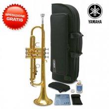 Yamaha YTR2330
