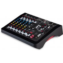Allen & Heath ZEDi 10