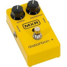 MXR M104 Distortion+ B-Stock
