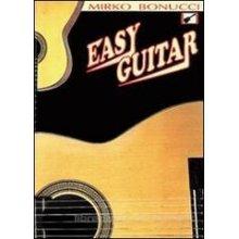 BONUCCI M. Easy Guitar