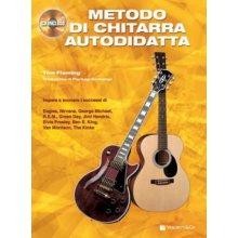 FLEMING T. Metodo di chitarra autodidatta