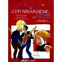 LIVEROTTI M. Chitarrainsieme (vol.2)