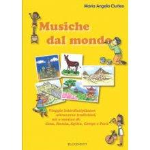 COLOMBO M. Suonare e comporre +CD