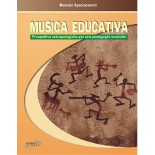 SPACCAZOCCHI M. Musica educativa