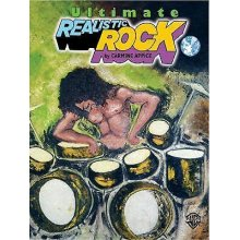 APPICE Realistic Rock