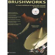 CAMERON Brushworks