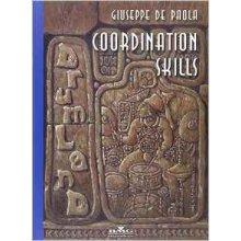 DE PAOLA G. Coordinations Skills