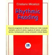 MICALIZZI C. Rhythmic Reading