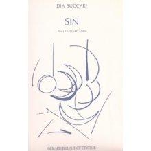 SUCCARI D. Sin pour Flute et Piano