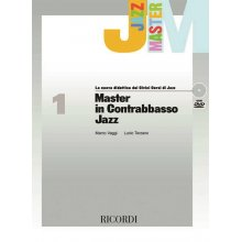 VAGGI-TERZANO Master in Contrabbasso Jazz (1)