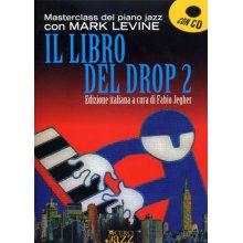LEVINE M. Il libro del Drop 2