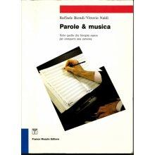 BIONDI-NALDI Parole & Musica
