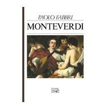 FABBRI P. Monteverdi