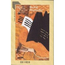 AA.VV. Bartok - Stravinsky (Guide alla Musica)