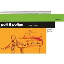 MORETTI C. Poli il Polipo