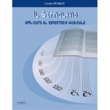 PEYROT C. Il setticlavio applicato al repertorio musicale